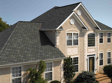 Roof Repair Amp Installation In East Florida A A T Roofing Llc